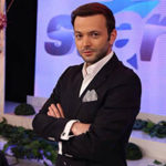 Morar Mihai