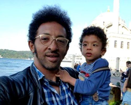 Leon, fiul lui Kamara, va fi operat din nou, pe 22 august!