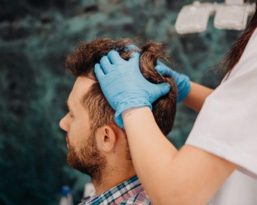 Clinica Ensar Duman – excelență în sănătate, îngrijire și frumusețe