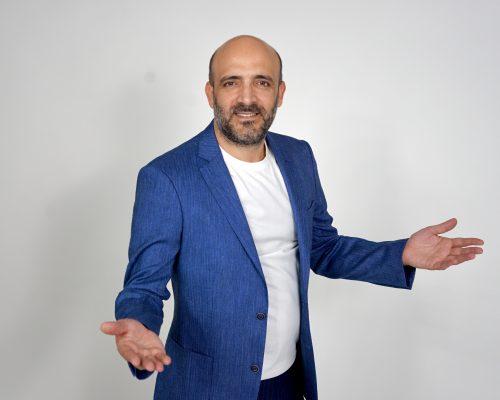EFECT ALARMANT DUPĂ VINDECAREA DE COVID-19.