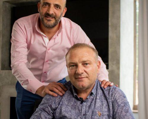 Diabetul de tip 2 se vindecă chirurgical, în Turcia